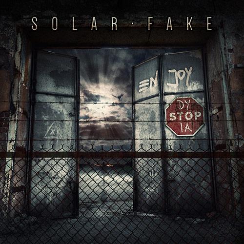 Solar Fake