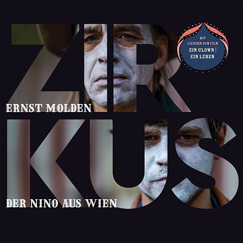 Ernst Molden & Der Nino Aus Wien
