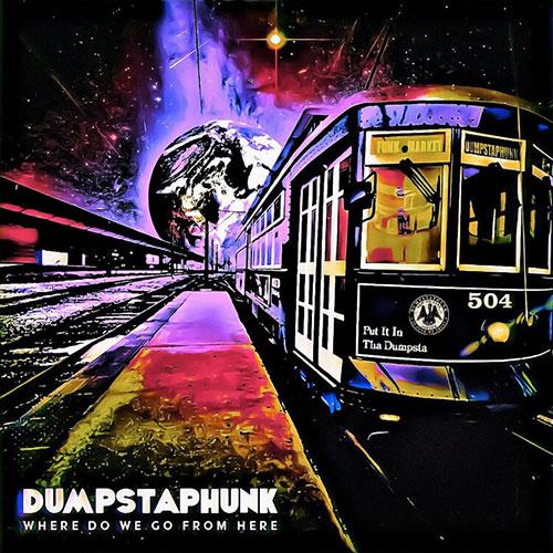 Dumpstaphunk