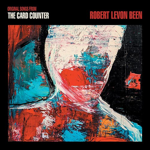 Robert Levon Been